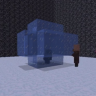 Shatter (Water Combo) (For 1.8.7, will be updated to 1.8.8)
