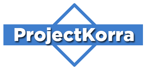 ProjectKorra Community Forums