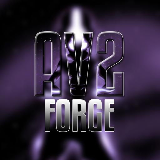 AV2 BG